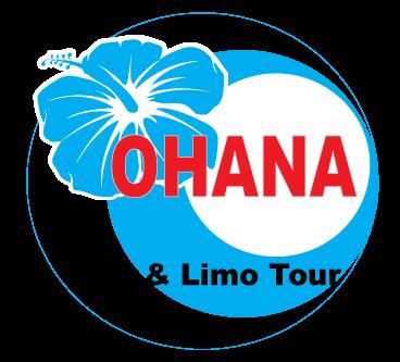 오하나택시 - 하와이 한인택시 메인